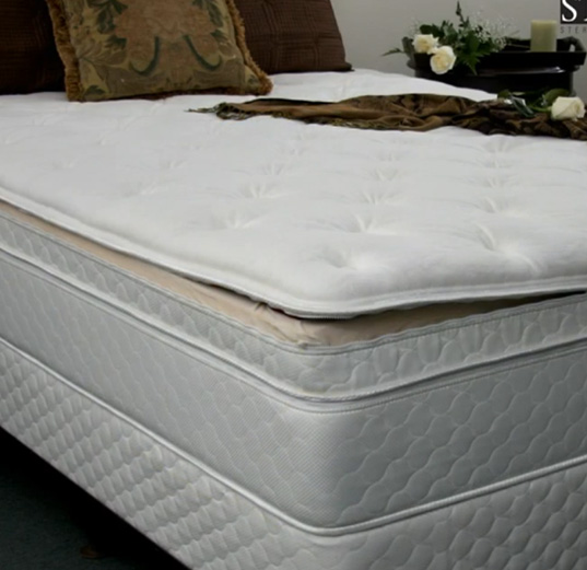 Sterling-Substainable-Mattresses