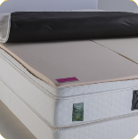 eco-friendly-mattress-Sterlng-Sleep-Hospitality