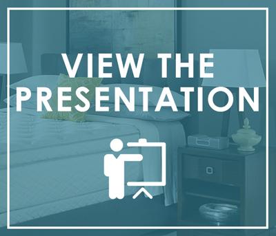 view presentation
